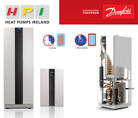 danfoss-new-iq-intelligent-system