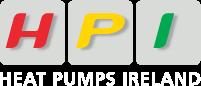 Heat Pumps Ireland